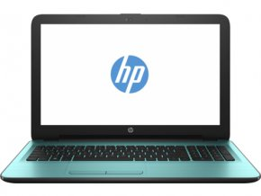 HP 15 Blue (1)