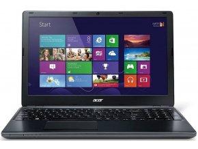 Acer Aspire E1 530 2