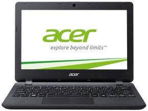 Acer ES1 111 1