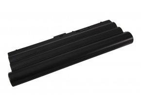Aku LENOVO ThinkPad E40 E50 6600mAh Li-Ion 10,8V