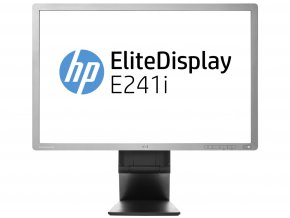 Hp EliteDisplay E241i 2