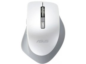ASUS WT425 1