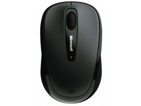 Microsoft Wireless Mobile Mouse 3500 2