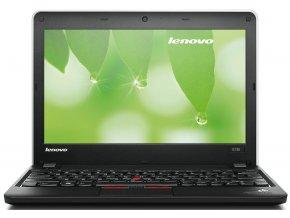 Lenovo ThinkPad E135 1