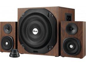 TRUST repro 2.1 Vigor Speaker Set 2