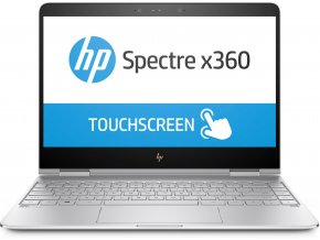 Hp Spectre x360 13 (1)