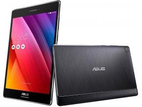 Asus ZenPad Z580CA 1A027A 1
