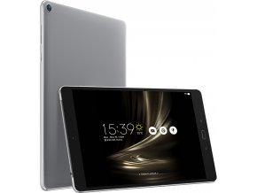 Asus ZenPad Z500M 1H007A 6