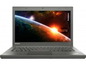 Lenovo ThinkPad T440 1