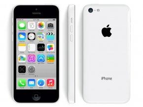 iphone5c ok 1