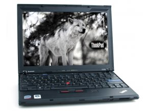 Lenovo ThinkPad X200s 3