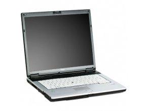 Fujitsu LifeBook E8310 (1)