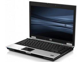 Hp ProBook 6730b 1