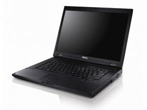 Dell Latitude E5500 1