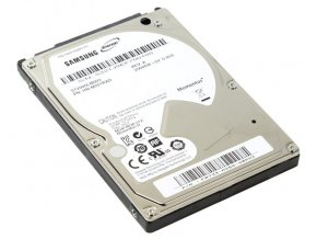 Seagate Momentus SpinPoint M9T 2TB HDD 1