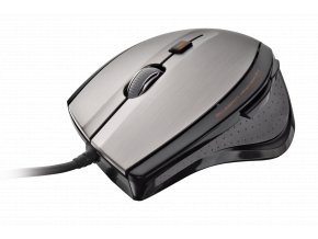 Trust MaxTrack Mouse 2