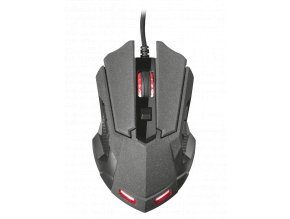 Trust GXT 158 Laser Gaming Mouse 1