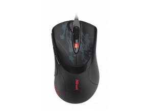 Trust GXT 31 Gaming Mouse 1