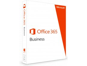 windows office 365 business
