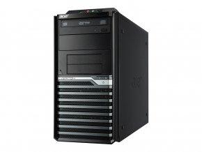 Acer Veriton M680G 1