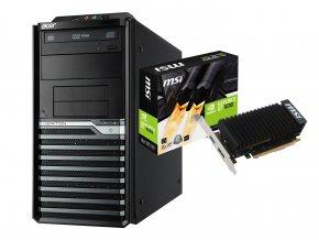 Acer Veriton M680G 5