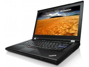 Lenovo ThinkPad T420 1