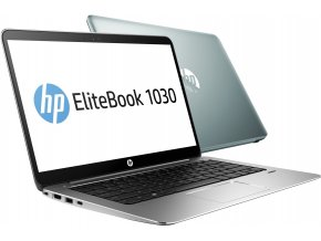 Hp EliteBook 1030 G1 1