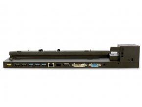 Lenovo ThinkPad Pro Dock 90W (EU) 1