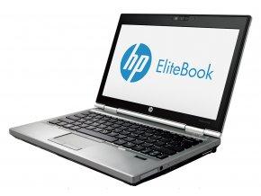 Hp EliteBook 2570p (1)