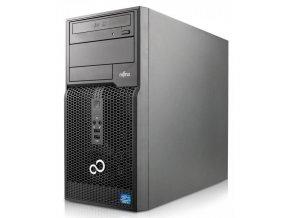 Fujitsu Esprimo p510 1