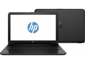 Hp 15 Black (1)