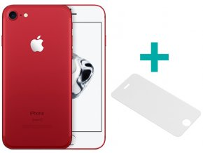 iPhone 7 Product Red 5