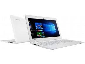 Lenovo IdeaPad 110s 11IBR 22
