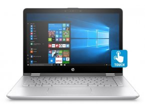 Hp Pavilion x360 14 gold 11