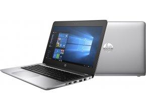 Hp ProBook 430 G4 1