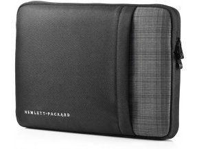 HP Pouzdro Ultrabook Sleeve 12 – Černé 1