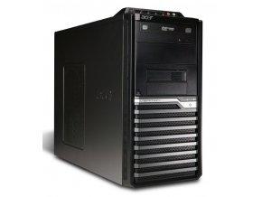 Acer Veriton M6610G 1
