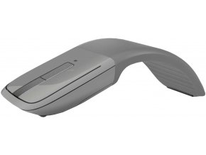 Microsoft Arc Touch Bluetooth Mouse 1