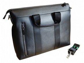 DCC Folio Carry Case 4
