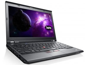 Lenovo ThinkPad X230 11