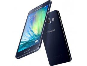 Samsung Galaxy A5 2016 (3)