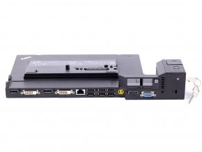 Lenovo ThinkPad Advanced Mini-Dock  Type 4338