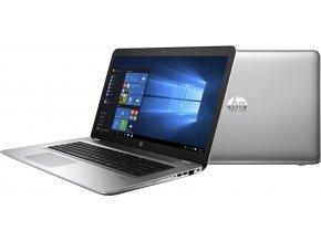 Hp ProBook 470 G4 1