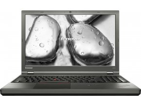 LENOVO Thinkpad W540 2