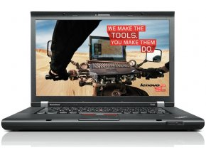 Lenovo ThinkPad T530 1