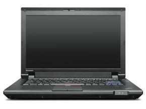 Lenovo Thinkpad L512 1