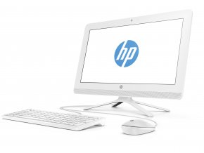 HP All in One 22 (1)
