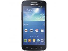 Samsung Galaxy Core LTE 2