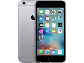 Apple iPhone 6s Plus 1