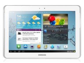 Samsung GALAXY Tab 2 6